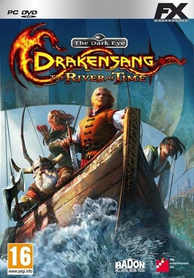 traducción-videojuegos-federica-costa-drakensang