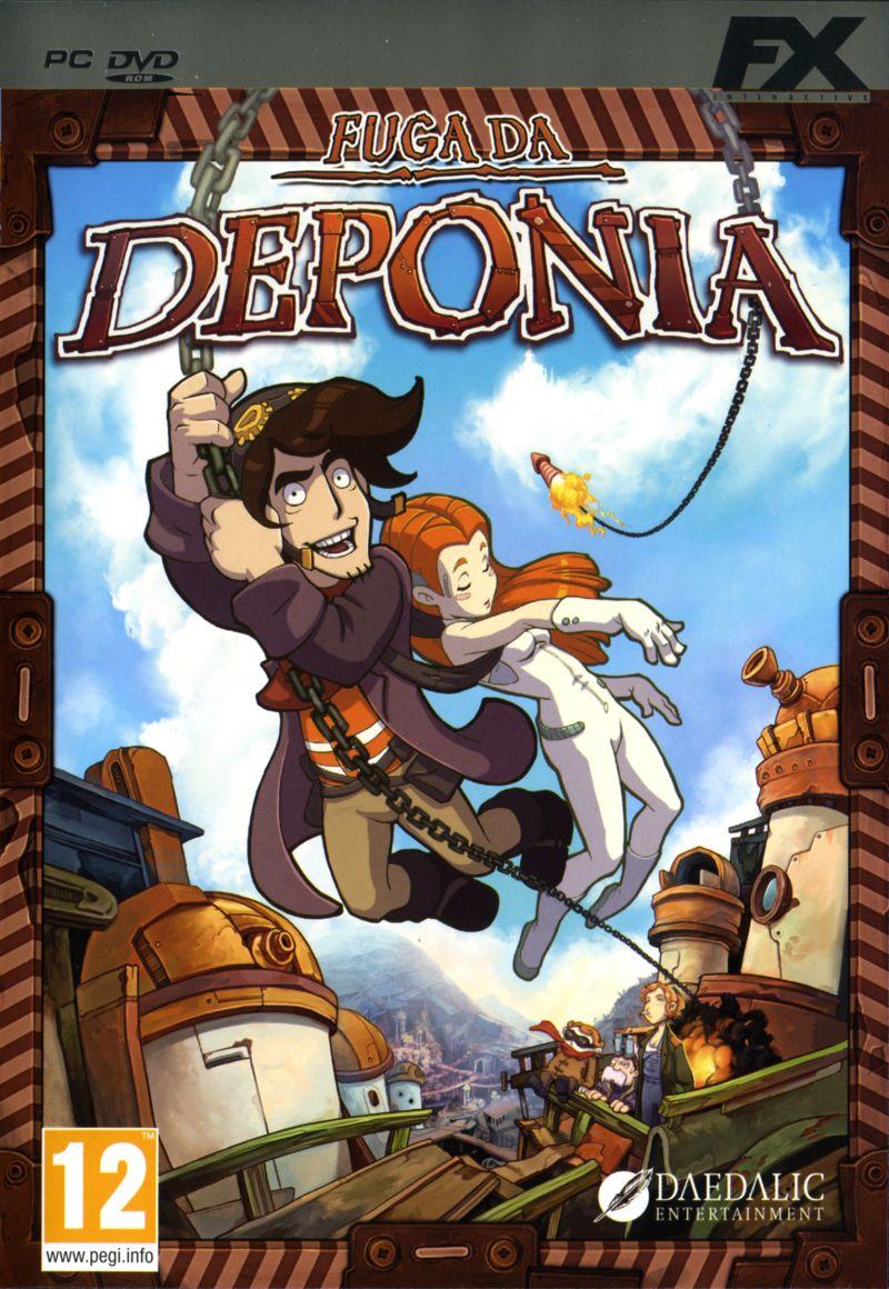 traducción-videojuegos-federica-costa-deponia